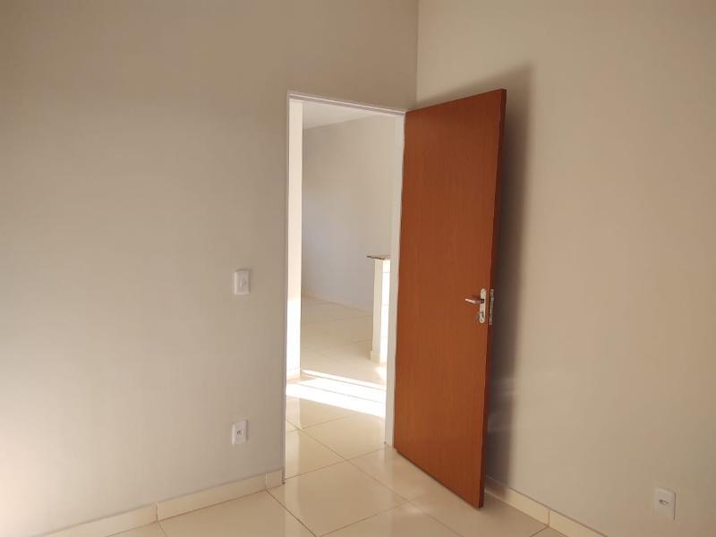 Casa  com 2 quartos no Altos do Leverger, Santo Antonio do Leverger  - MT