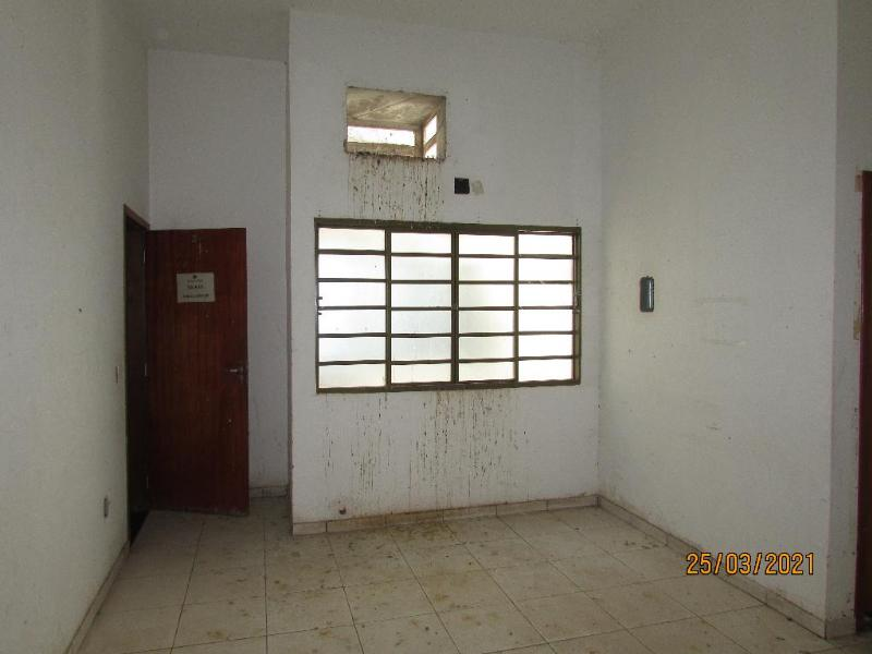 https://www.imoveltop.com.br/imagens/imovel/23/00636/0063601020210326.jpg
