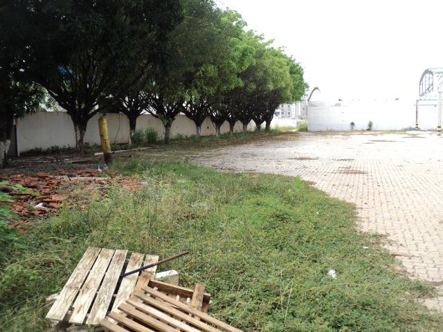 https://www.imoveltop.com.br/imagens/imovel/23/01466/01466017.jpg