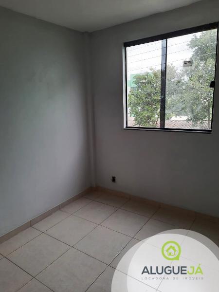Apartamento  com 2 quartos no Paiaguas, Cuiabá  - MT