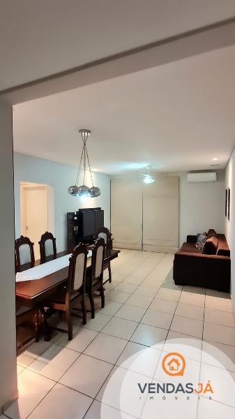 Apartamento  com 2 quartos no Santa Helena, Cuiabá  - MT
