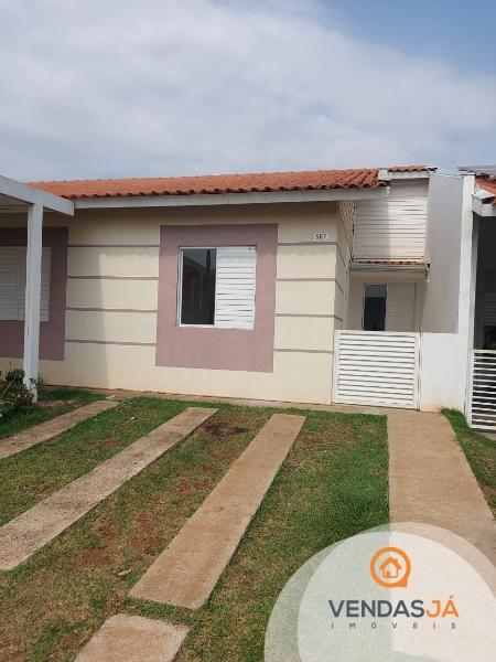 Apartamento  com 2 quartos sendo 1 Suíte no Jardim Imperial, Cuiabá  - MT
