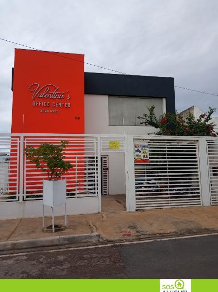 Casa  no Boa EsperanÇa, Cuiabá  - MT