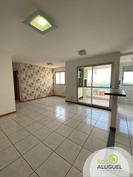 Apartamento  com 2 quartos sendo 1 Suíte no Duque de Caxias, Cuiabá  - MT