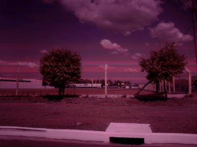 https://www.imoveltop.com.br/imagens/imovel/28/00325/00325008.jpg