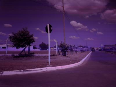 https://www.imoveltop.com.br/imagens/imovel/28/00325/00325009.jpg