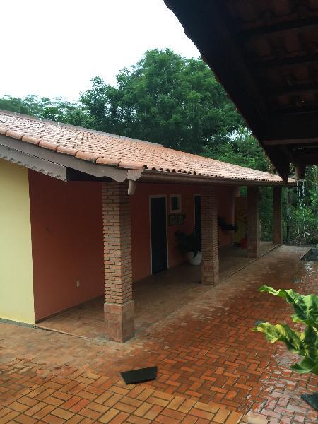 https://www.imoveltop.com.br/imagens/imovel/3/00882/0005.jpg