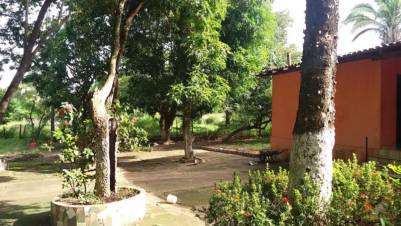 https://www.imoveltop.com.br/imagens/imovel/3/00883/000021.jpg