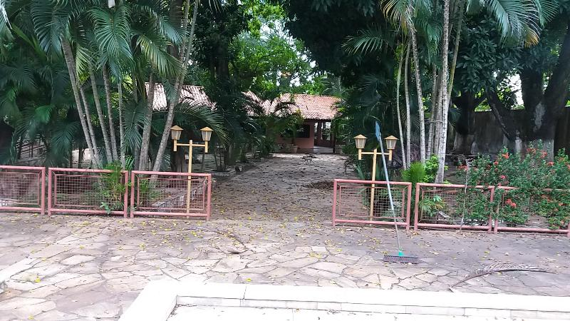 https://www.imoveltop.com.br/imagens/imovel/3/00883/000026.jpg