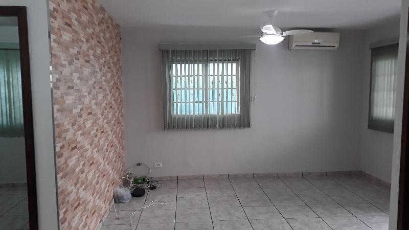 https://www.imoveltop.com.br/imagens/imovel/3/02811/0281100620200416.jpg