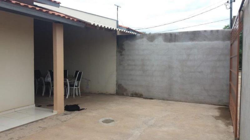 https://www.imoveltop.com.br/imagens/imovel/3/03093/0007.jpg