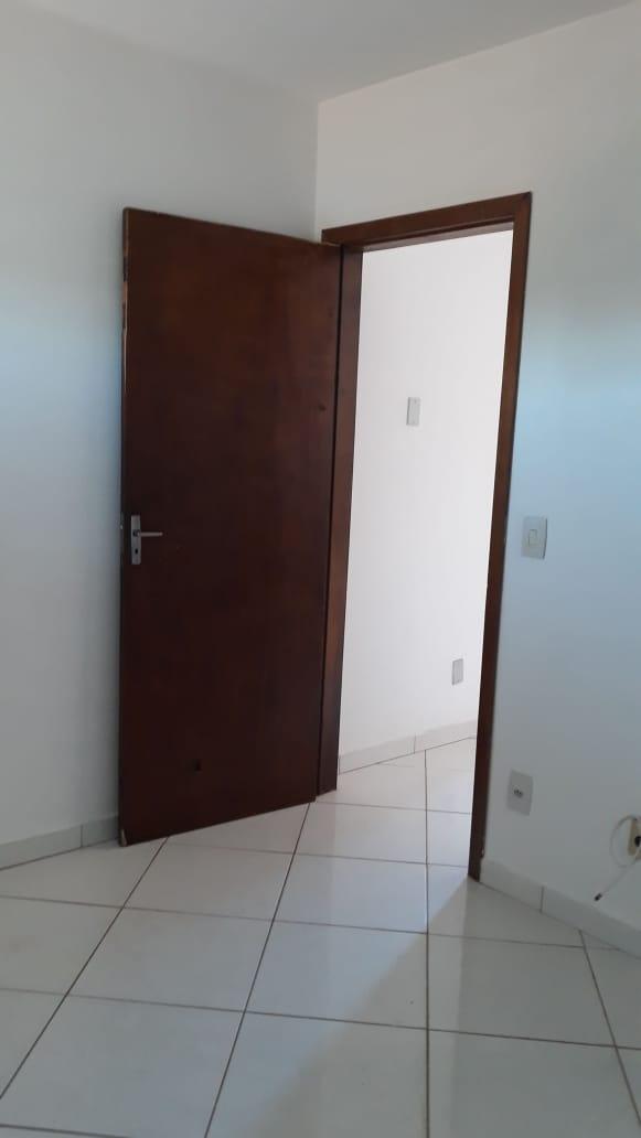 Kitnet  no Morada do Ouro II, Cuiabá  - MT