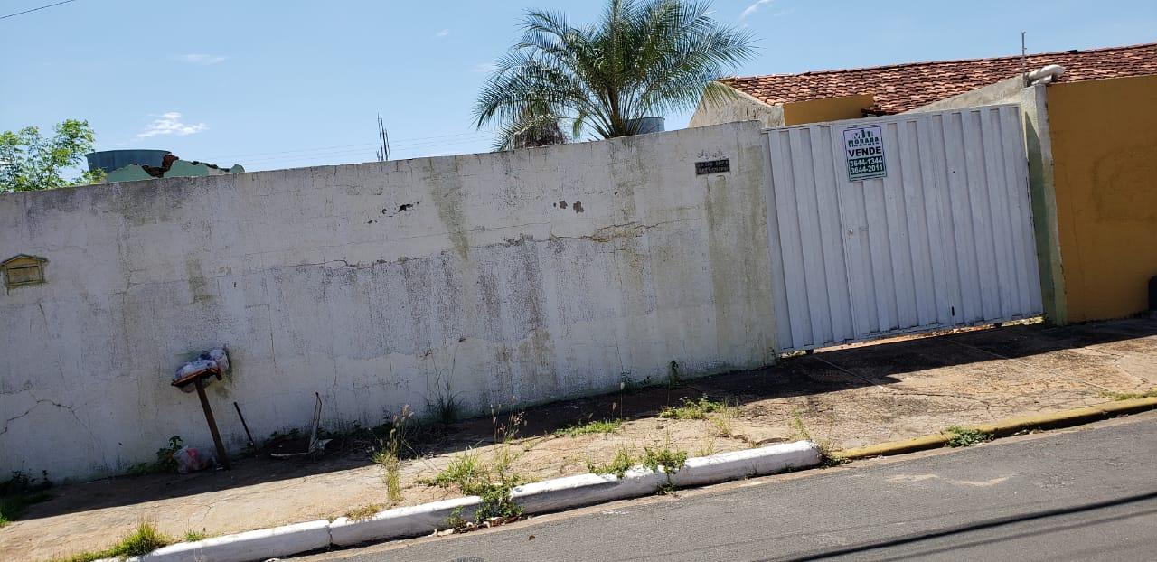 Casa                           no CPA 2, Cuiabá  - MT