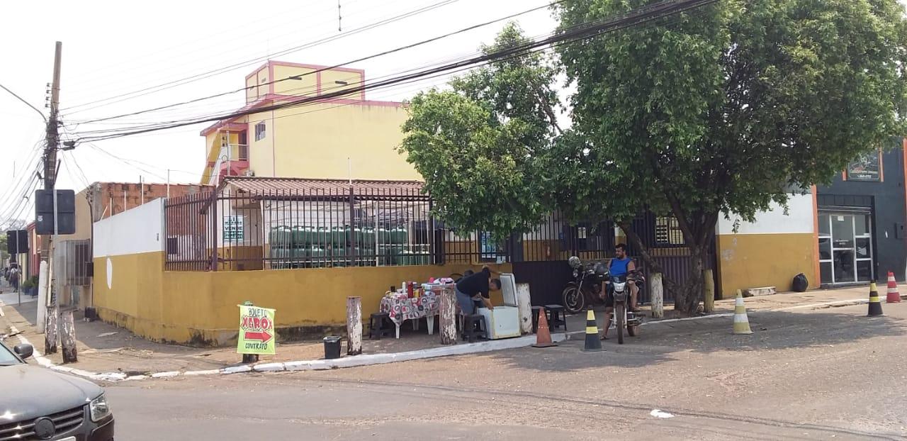 Casa  no Morada da Serra, Cuiabá  - MT