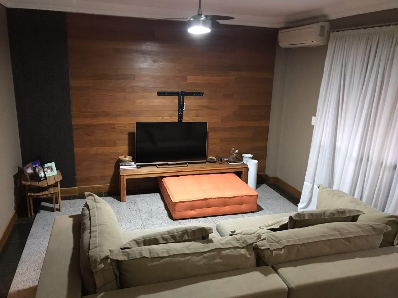 Apartamento  Cuiabá  - MT