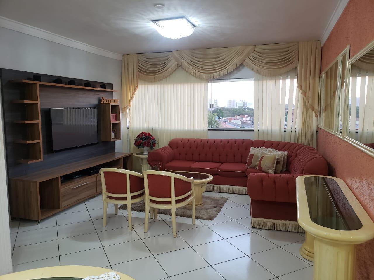Casa  com 2 quartos no Morada do Ouro, Cuiabá  - MT
