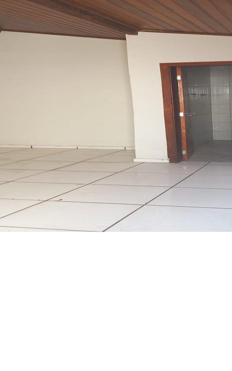 Casa  com 3 quartos sendo 1 Suíte no CPA II, Cuiabá  - MT
