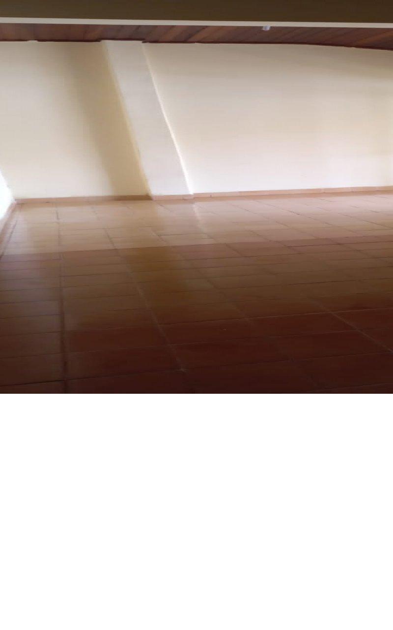 Casa  com 2 quartos no CPA 4, Cuiabá  - MT