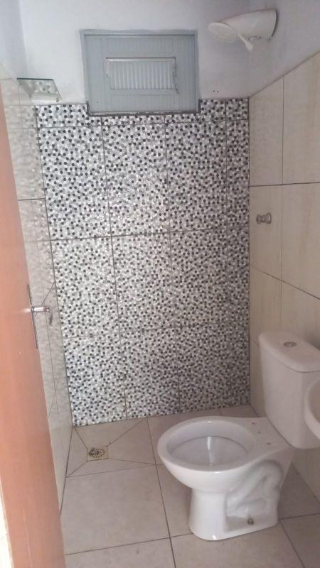 Casa  com 2 quartos no Jardim Aroieira, Cuiabá  - MT