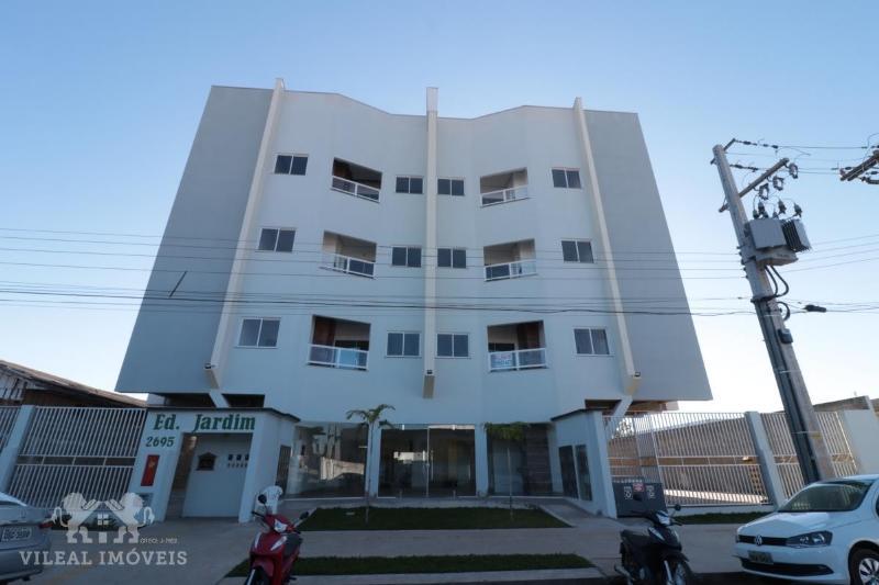 Apartamento  com 1 quarto sendo 1 Suíte no Consultar, Sinop  - MT