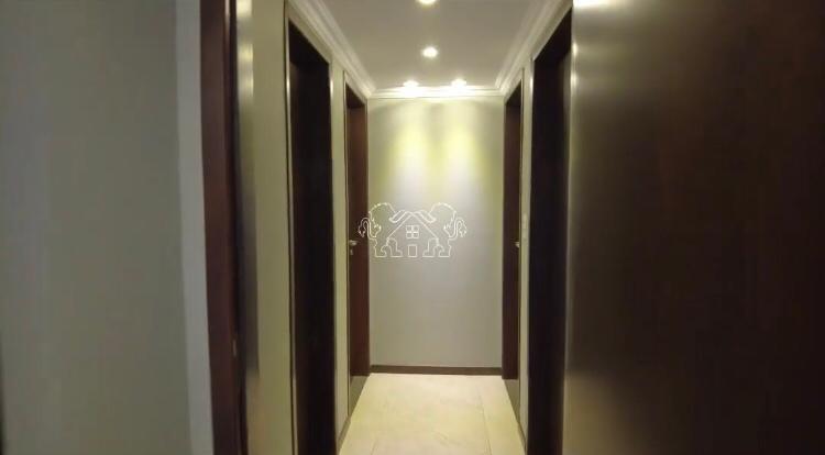 Apartamento  com 2 quartos sendo 1 Suíte no Setor Comercial, Sinop  - MT