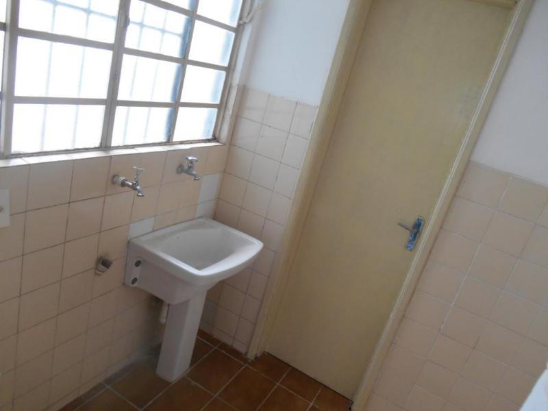 Apartamento  com 2 quartos no Centro Sul, Cuiabá  - MT