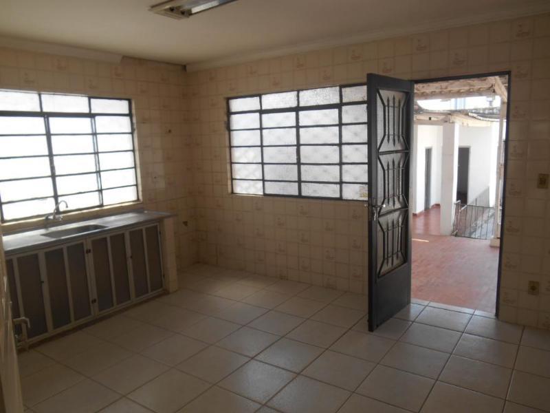 Casa  com 3 quartos no Popular, Cuiabá  - MT
