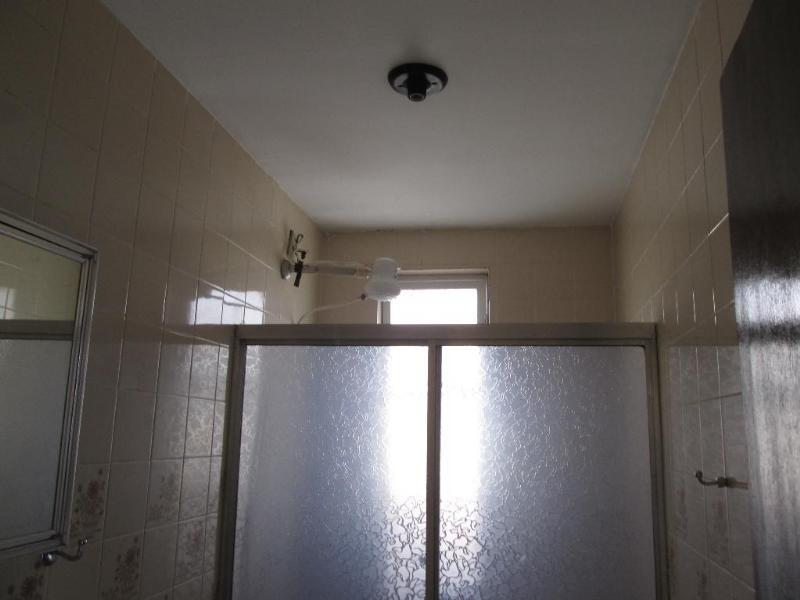 Apartamento  com 2 quartos no Bosque da Saude, Cuiabá  - MT