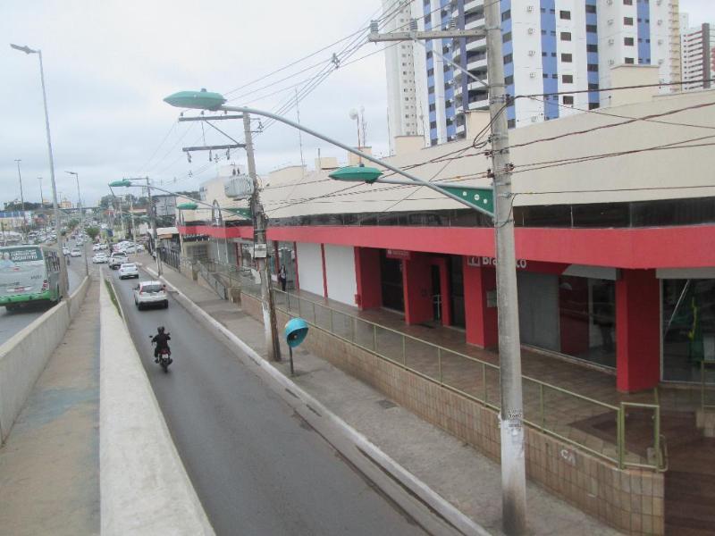 Loja  no Jardim das Americas, Cuiabá  - MT