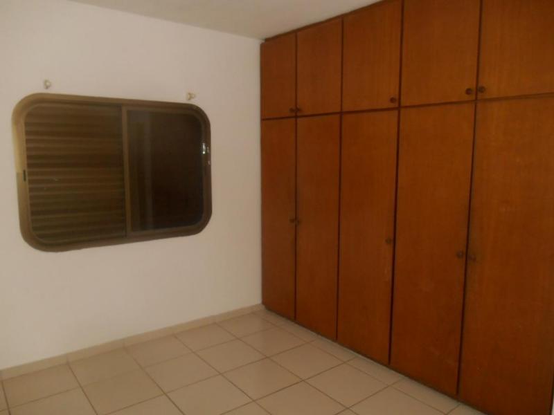 Apartamento  com 3 quartos sendo 1 Suíte no Bandeirantes, Cuiabá  - MT