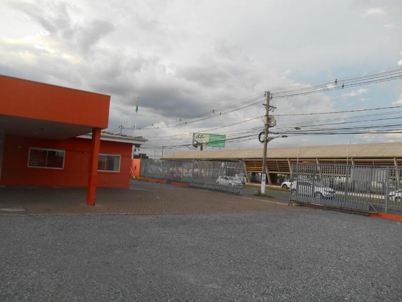 Loja  no Centro Norte, Várzea Grande  - MT