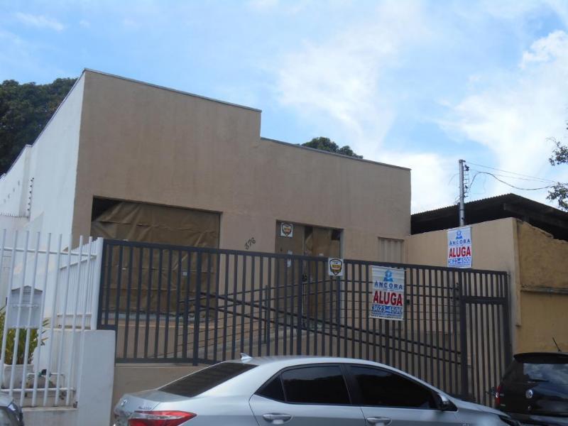 Loja  no Centro Norte, Cuiabá  - MT