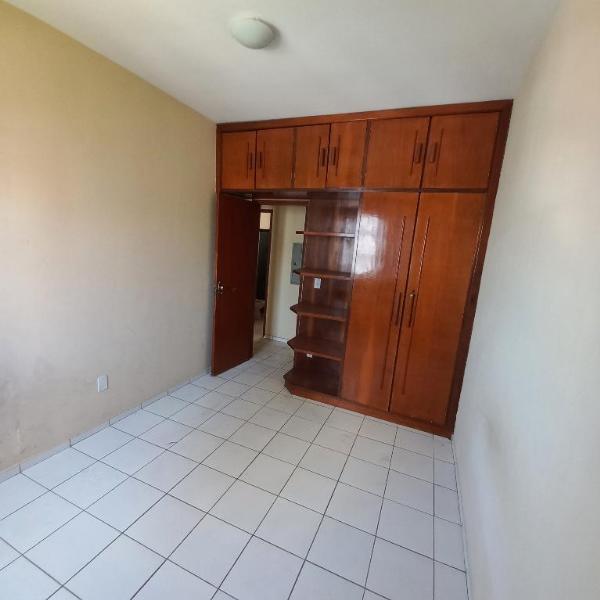 Apartamento  com 3 quartos sendo 1 Suíte no Miguel Sutil, Cuiabá  - MT