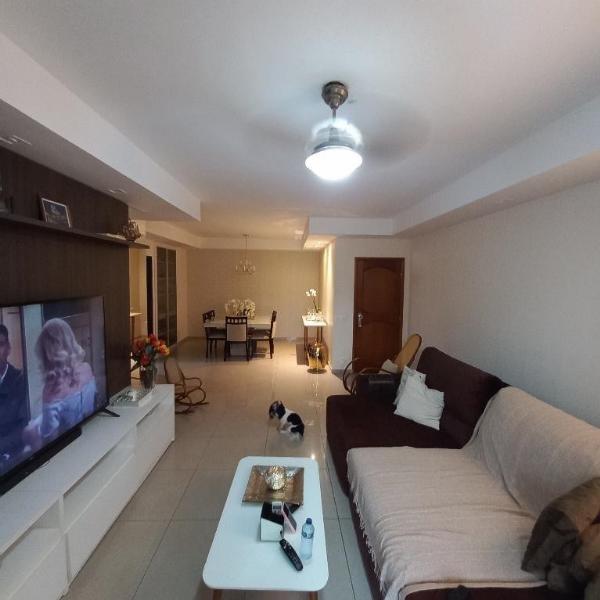 Apartamento  com 3 quartos sendo 2 Suítes no Bandeirantes, Cuiabá  - MT