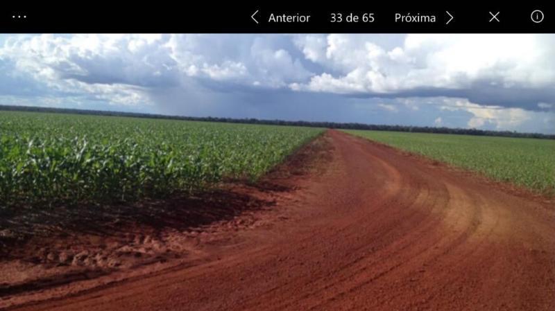 https://www.imoveltop.com.br/imagens/imovel/45/01089/01089007.jpg