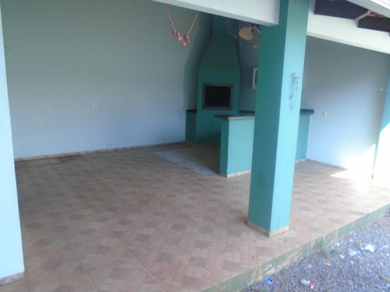 Casa  com 3 quartos sendo 1 Suíte no Rio Verde, Lucas do Rio Verde  - MT