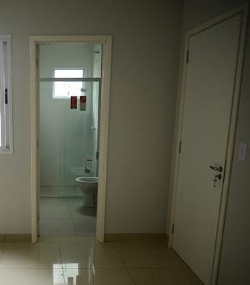 Apartamento  com 3 quartos sendo 1 Suíte no Alvorada, Lucas do Rio Verde  - MT