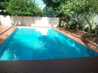 Casa  com 12 quartos no Goiabeiras, Cuiabá  - MT