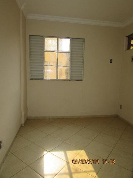Apartamento  com 2 quartos no Centro Norte, Cuiabá  - MT