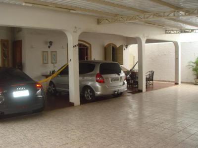 Casa  com 3 quartos sendo 3 Suítes no Duque de Caxias, Cuiabá  - MT