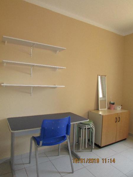 Apartamento  com 2 quartos sendo 1 Suíte no Morada do Ouro, Cuiabá  - MT