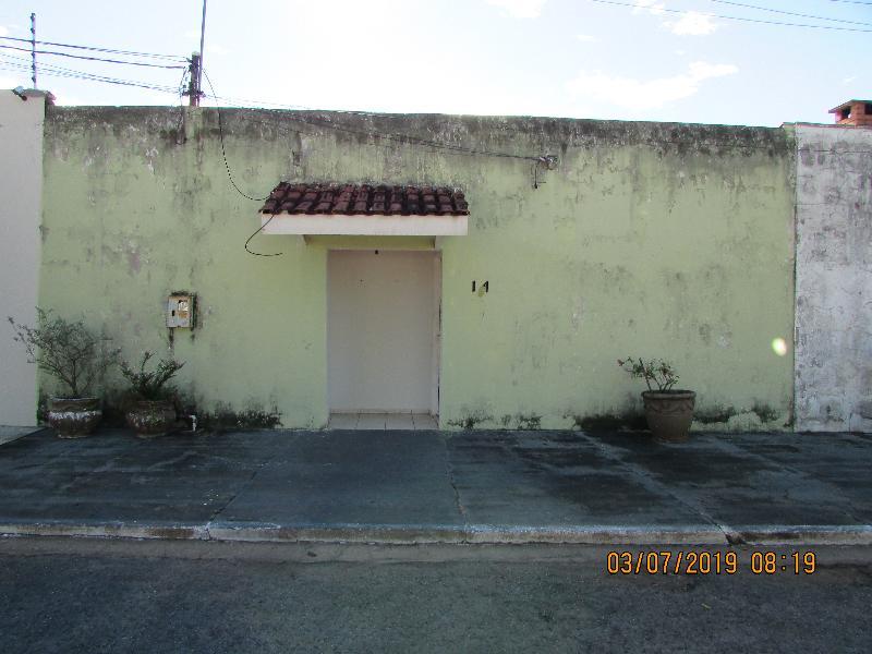 Casa  com 1 quarto no Morada do Ouro, Cuiabá  - MT
