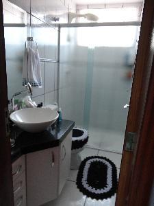 Apartamento  com 2 quartos no Verdao, Cuiabá  - MT
