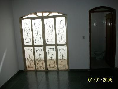 Casa  com 3 quartos sendo 1 Suíte no Jardim Europa, Cuiabá  - MT