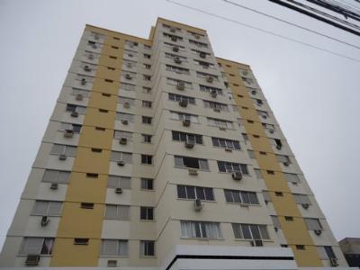 Apartamento  com 3 quartos sendo 1 Suíte no Centro, Cuiabá  - MT