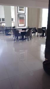 Apartamento  com 4 quartos sendo 2 Suítes no Duque de Caxias, Cuiabá  - MT