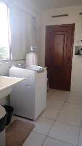 Apartamento  com 3 quartos sendo 1 Suíte no Centro Sul, Cuiabá  - MT