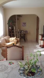 Apartamento  com 4 quartos sendo 2 Suítes no Centro, Cuiabá  - MT