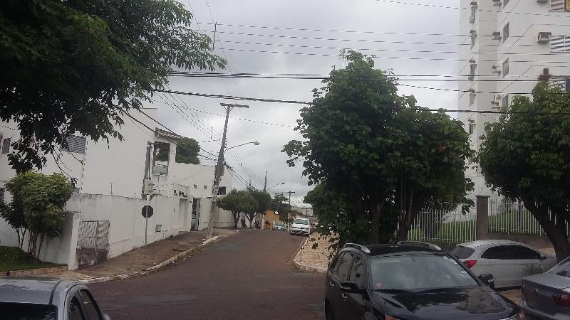 Casa  com 1 quarto no Araes, Cuiabá  - MT