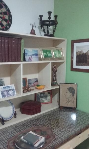 Chácara Sítio  Santo Antonio do Leverger  - MT
